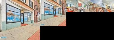NEW Trendy Apt w/ Fireplace 2 Mi to Miller Park
