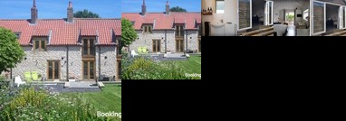 Sunnyside Barn Bridlington