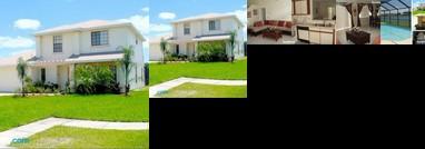 Picture Renting this Beautiful Villa in Orlando Orlando Villa 3015