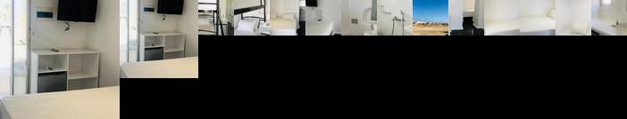 Air Rooms Mykonos