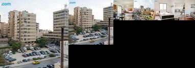 Horch Tabet Spacious Apartments