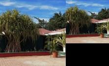 Nopalero hostel