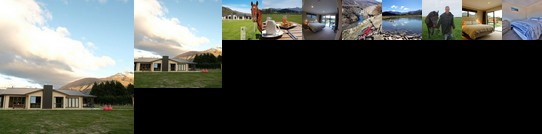 Homestay - Country Lifestyle near Arrowtown