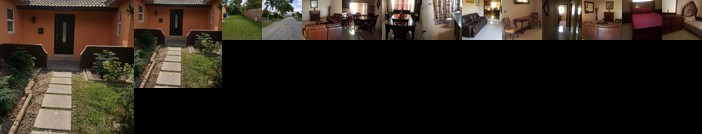 Homestay - Niala house Facilities