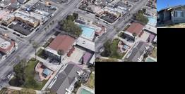 Homestay - Private room close to downtown LA