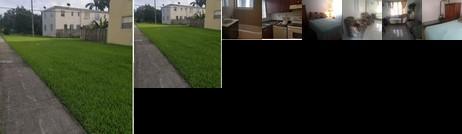 Homestay - Miami swet home