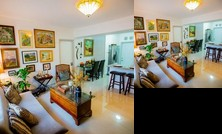 Homestay - Charming Rooms in Welcoming Home