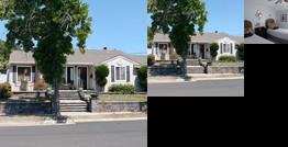 Homestay - Beautiful home 3 miles from SDSU