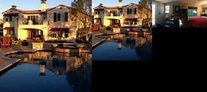 Homestay - Quiet Retreat San Diego