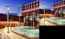 Hard Rock Hotel Casino Albuquerque