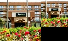 Best Western Plus Schaumburg Hotel Ex Park Inn By Radisson